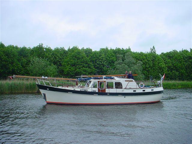 Gillissendag2005(5)
