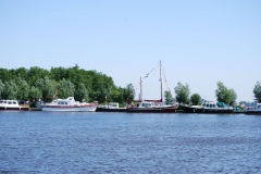 Gillissendag 2009 013