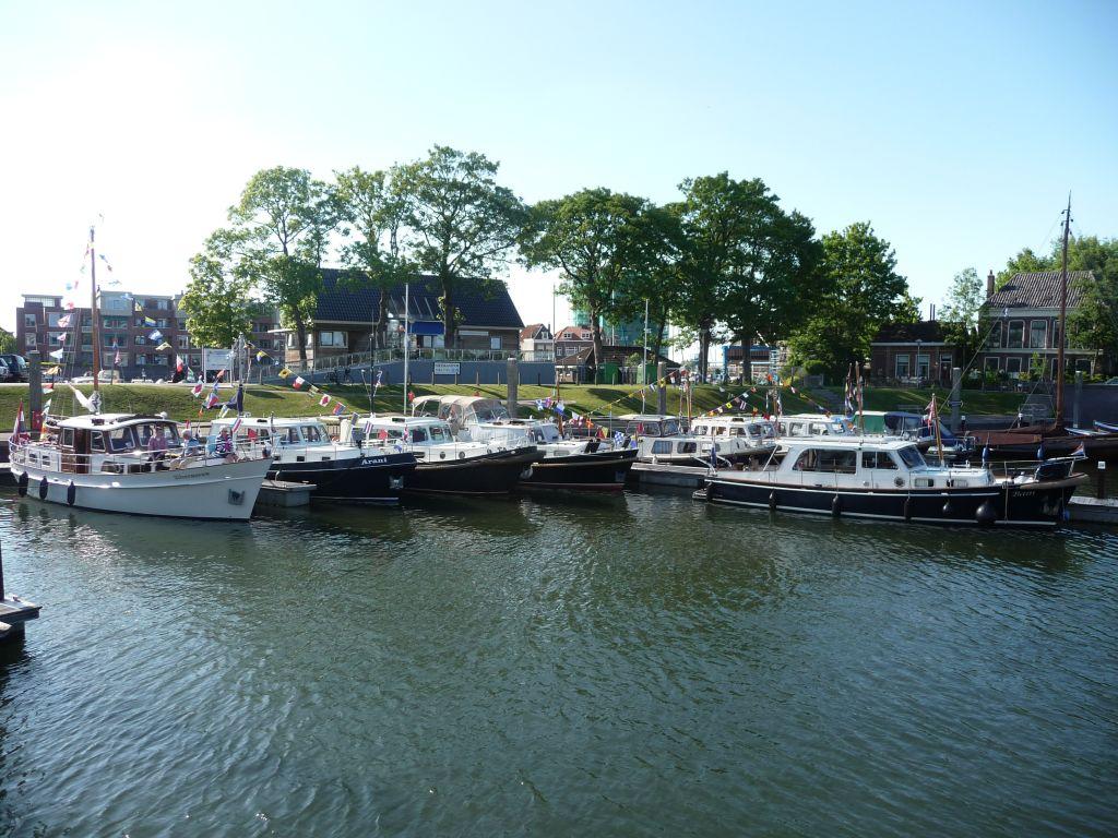 Gillissen Weekend 2010 (3)